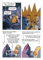Tangerine et Zinzolin : Chapitre 1 page 58