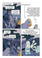 Tangerine et Zinzolin : Chapitre 1 page 59