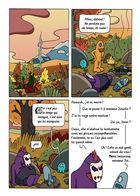 Tangerine et Zinzolin : Chapitre 1 page 62