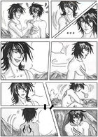 Coeur d'Aigle  : Capítulo 1 página 24