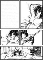 Coeur d'Aigle  : Capítulo 1 página 4