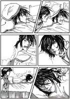 Coeur d'Aigle  : Capítulo 1 página 5