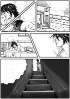 Coeur d'Aigle  : Capítulo 1 página 7