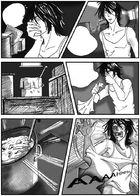Coeur d'Aigle  : チャプター 1 ページ 8
