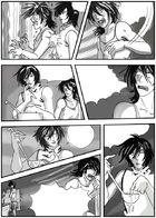 Coeur d'Aigle  : Capítulo 1 página 9