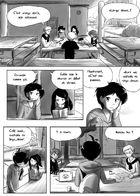 L'Âge Insouciant : Chapitre 1 page 2