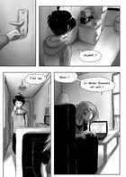 L'Âge Insouciant : Chapitre 1 page 4