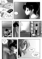 L'Âge Insouciant : Chapitre 1 page 6
