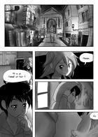 L'Âge Insouciant : Chapitre 1 page 7