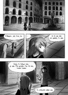 L'Âge Insouciant : Chapitre 1 page 8