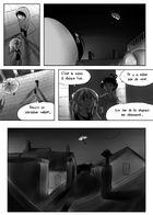 L'Âge Insouciant : Chapitre 1 page 9