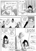 L'Âge Insouciant : Chapitre 1 page 10