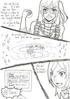 Je Sais : Capítulo 1 página 3