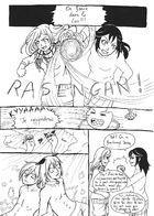 Je Sais ! : Chapitre 1 page 17