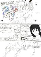 Je Sais ! : Chapitre 1 page 18