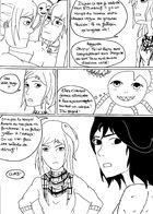 Je Sais ! : Chapitre 1 page 16