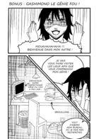 Mechanical heart  : Capítulo 5 página 36