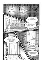 Mechanical heart  : Capítulo 5 página 37