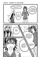 Mechanical heart  : Capítulo 5 página 39