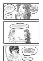 Mechanical heart  : Capítulo 5 página 40