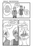Mechanical heart  : Capítulo 5 página 41