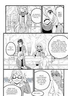 Mechanical heart  : Capítulo 5 página 10