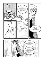 Mechanical heart  : Capítulo 5 página 13