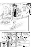 Mechanical heart  : Capítulo 5 página 14