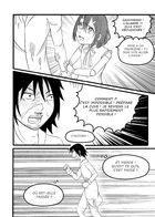 Mechanical heart  : Capítulo 5 página 17