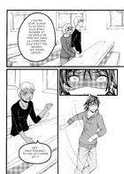 Mechanical heart  : Capítulo 5 página 23