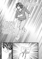 Mechanical heart  : Chapitre 5 page 24