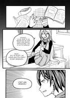 Mechanical heart  : Capítulo 5 página 25