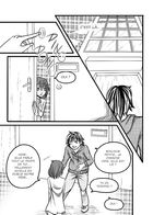 Mechanical heart  : Chapitre 5 page 26