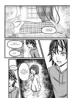 Mechanical heart  : Capítulo 5 página 29