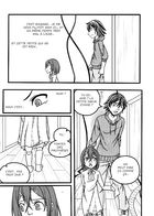 Mechanical heart  : Capítulo 5 página 30