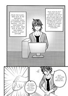 Mechanical heart  : Chapitre 5 page 2