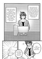 Mechanical heart  : Capítulo 5 página 2