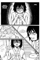 Mechanical heart  : Capítulo 5 página 32