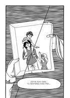 Mechanical heart  : Capítulo 5 página 35