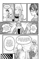 Mechanical heart  : Chapitre 5 page 3