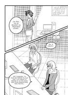 Mechanical heart  : Capítulo 5 página 4