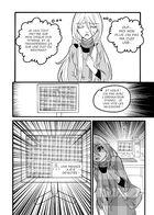 Mechanical heart  : Capítulo 5 página 6
