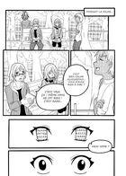Mechanical heart  : Capítulo 5 página 7