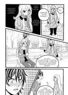 Mechanical heart  : Capítulo 5 página 8