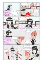 Otona no manga no machi : Chapitre 1 page 10