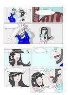 Otona no manga no machi : Chapitre 1 page 12