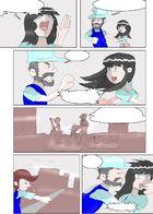 Otona no manga no machi : Chapitre 1 page 13