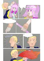 Otona no manga no machi : Chapitre 1 page 19