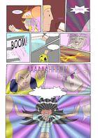 Otona no manga no machi : Chapitre 1 page 20
