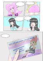 Otona no manga no machi : Chapitre 1 page 22